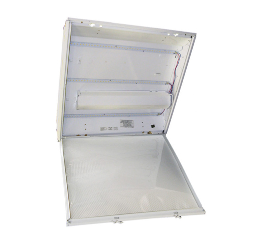 Retrofit Kits - Convert Fluorescent to LED | ERG Lighting | LED Drivers for Solid State Lighting  sc 1 st  ERG Lighting & Retrofit Kits - Convert Fluorescent to LED | ERG Lighting | LED ... azcodes.com