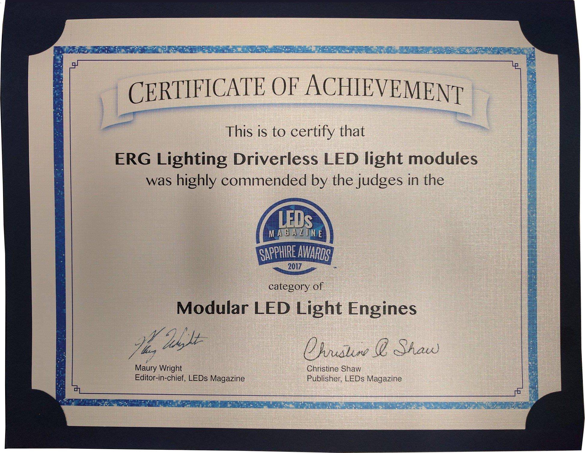 CONTACT US FOR MORE DETAILS  sc 1 th 198 & ERG Lighting | LED Drivers for Solid State Lighting azcodes.com